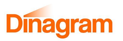 Dinagram | Gestion de proyectos