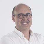 Jose Sotos Ebstein