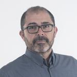 Jose Vicente Santos